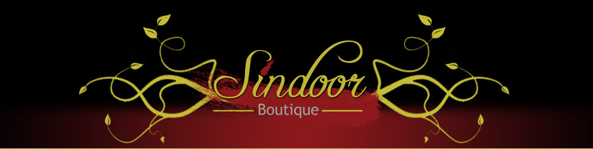 Sindoor Boutique